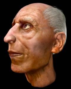 forensic Ramses II আমি কিং র্যামেসিস বলছি...চলুন আমার সঙ্গে ভ্যালি অফ কিংস ঘুরে আসি... | Techtunes