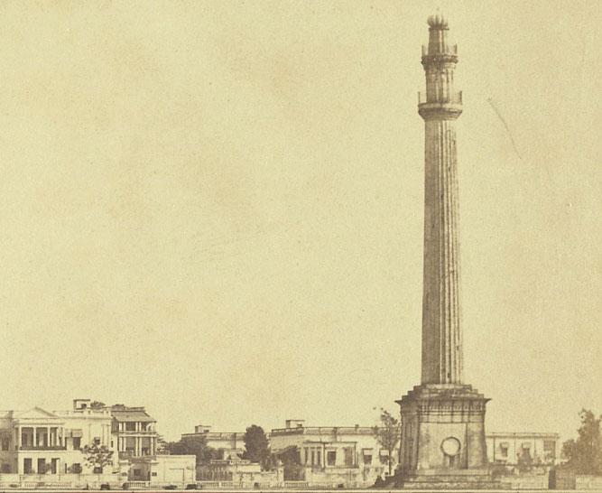 ochterlony-monument-18602527s
