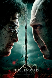 HP7+Part+2+Promo+Posters.jpg