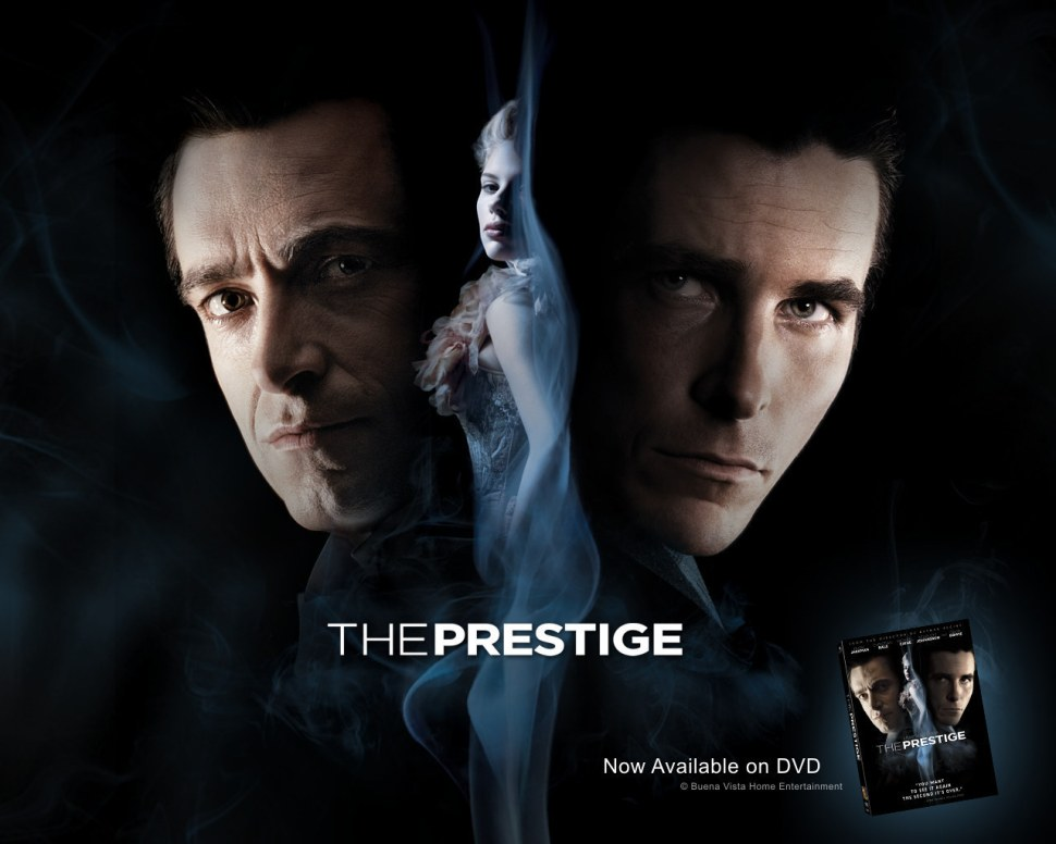 https://bornelegant.files.wordpress.com/2014/01/5ac42-the-prestige-the-prestige-6899802-1280-1024.jpg