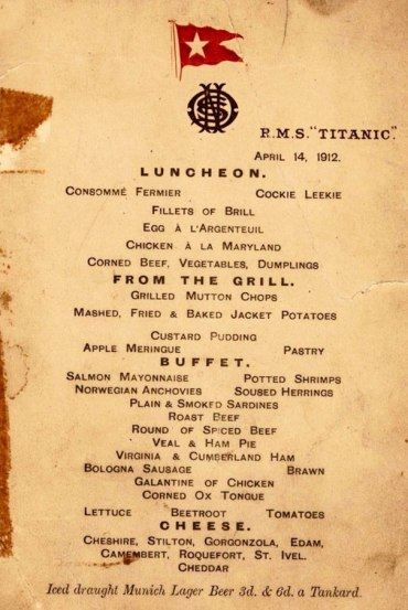 titanic-food-menu-first-second-third-class-passengers-7