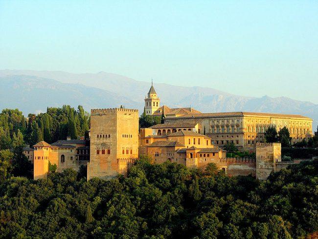 alhambra-palace-650x488